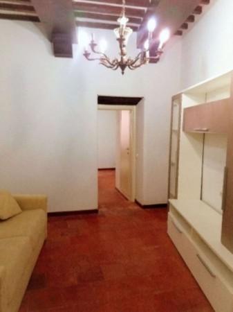 Appartamento in affitto a Bagni di Lucca, Arredato, 56 mq - Foto 7