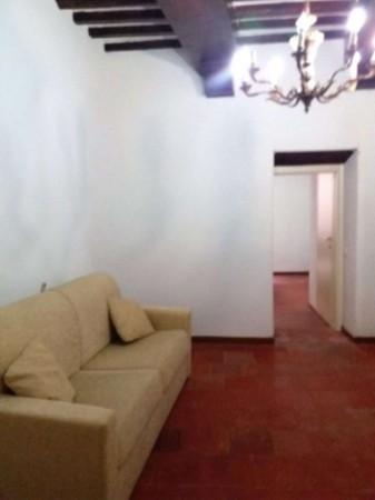 Appartamento in affitto a Bagni di Lucca, Arredato, 56 mq - Foto 8