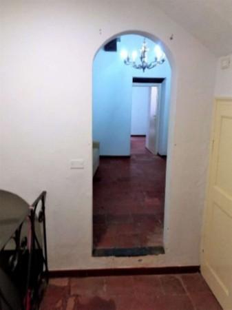 Appartamento in affitto a Bagni di Lucca, Arredato, 56 mq - Foto 4