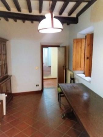 Appartamento in affitto a Bagni di Lucca, Arredato, 56 mq - Foto 10