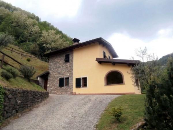 Rustico/Casale in vendita a Bagni di Lucca, 125 mq - Foto 8