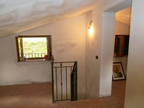 Rustico/Casale in vendita a Bagni di Lucca, 125 mq - Foto 3