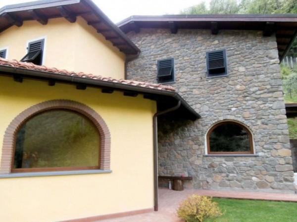 Rustico/Casale in vendita a Bagni di Lucca, 125 mq - Foto 7