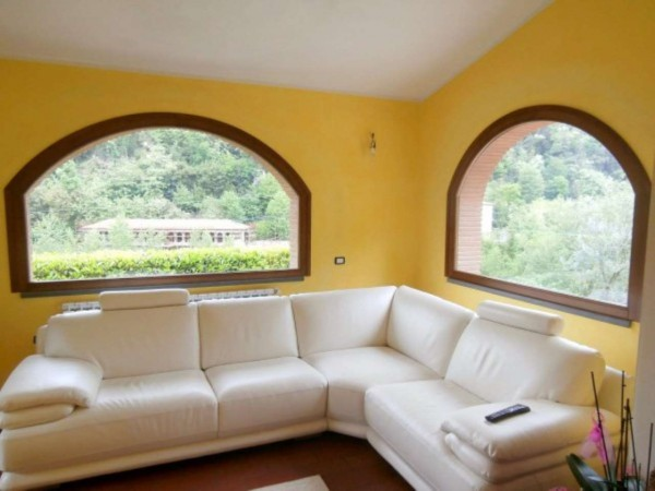 Rustico/Casale in vendita a Bagni di Lucca, 125 mq - Foto 14