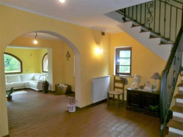 Rustico/Casale in vendita a Bagni di Lucca, 125 mq - Foto 16