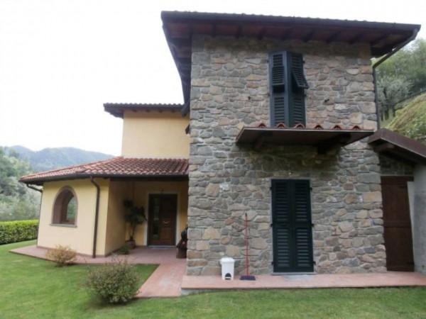 Rustico/Casale in vendita a Bagni di Lucca, 125 mq - Foto 20