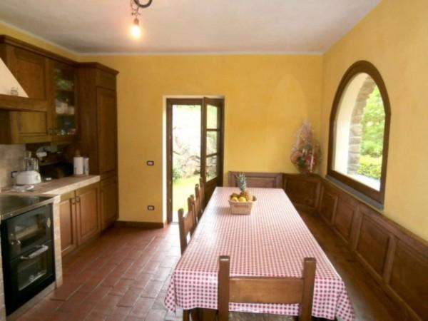 Rustico/Casale in vendita a Bagni di Lucca, 125 mq - Foto 11