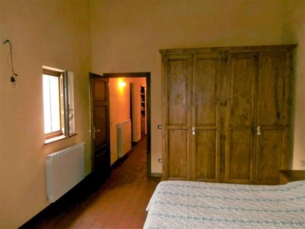Rustico/Casale in vendita a Bagni di Lucca, 125 mq - Foto 9