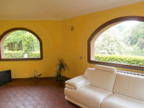 Rustico/Casale in vendita a Bagni di Lucca, 125 mq - Foto 13