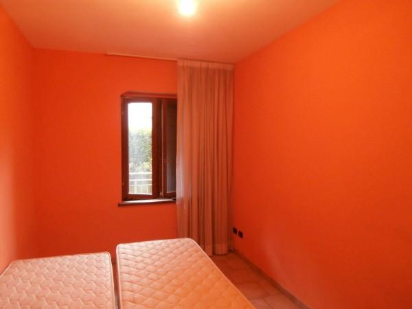 Appartamento in vendita a Barga, 95 mq - Foto 3