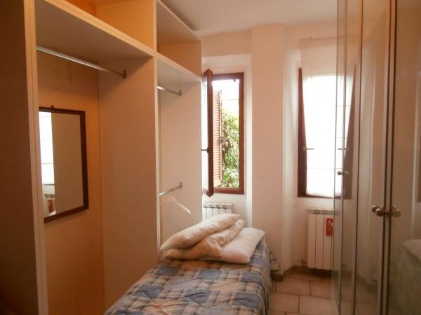 Appartamento in vendita a Barga, 95 mq - Foto 5