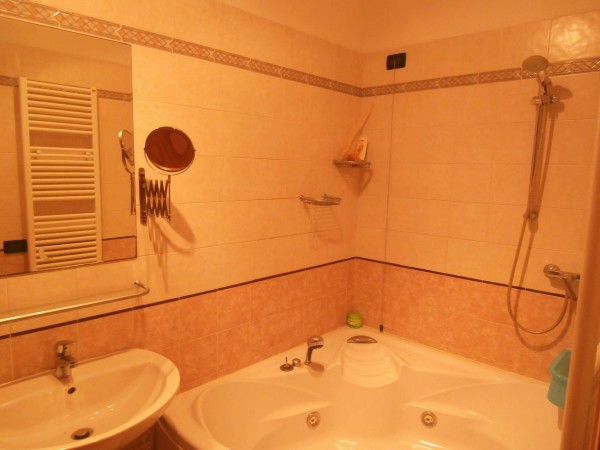 Appartamento in vendita a Barga, 95 mq - Foto 2
