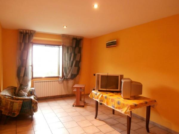 Appartamento in vendita a Barga, 95 mq - Foto 7