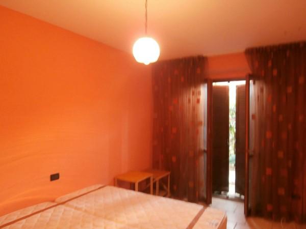 Appartamento in vendita a Barga, 95 mq - Foto 6