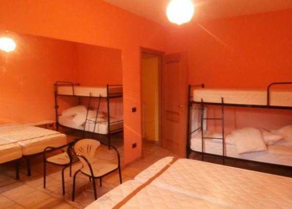 Appartamento in vendita a Barga, 95 mq - Foto 4