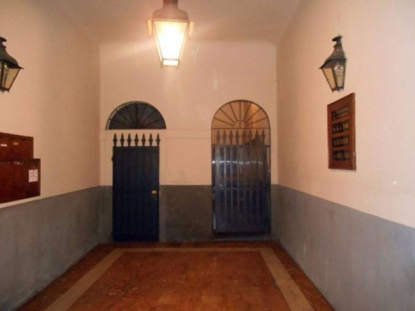 Appartamento in affitto a Lucca, Centro Storico, Arredato, 85 mq - Foto 2
