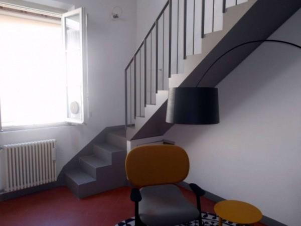Appartamento in affitto a Lucca, Centro Storico, Arredato, 85 mq - Foto 14