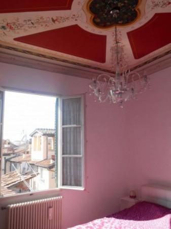 Appartamento in affitto a Lucca, Centro Storico, Arredato, 85 mq - Foto 11