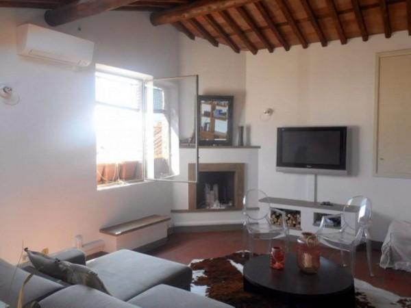 Appartamento in affitto a Lucca, Centro Storico, Arredato, 85 mq - Foto 20