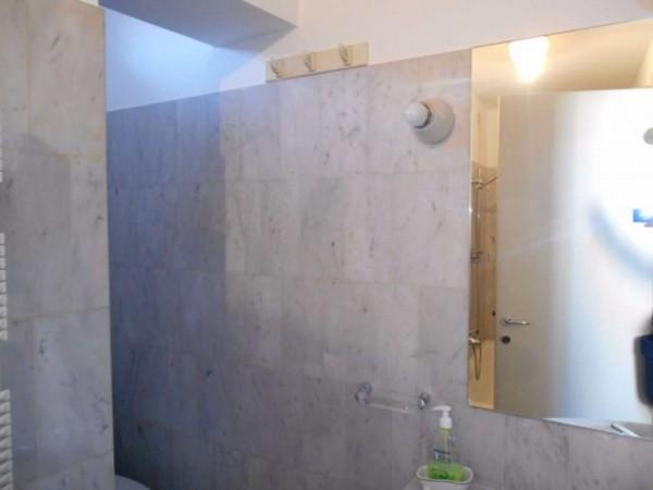 Appartamento in affitto a Lucca, Centro Storico, Arredato, 85 mq - Foto 5
