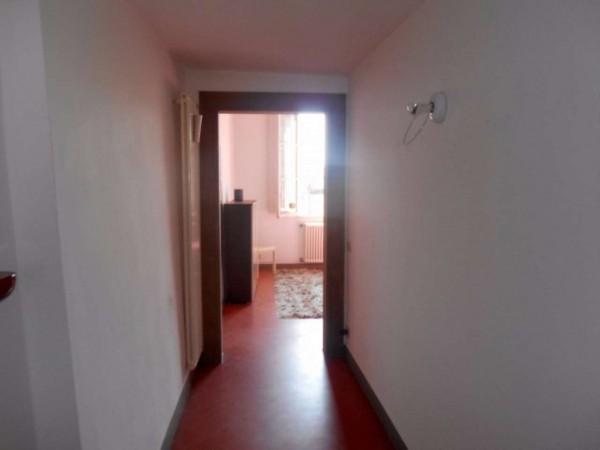 Appartamento in affitto a Lucca, Centro Storico, Arredato, 85 mq - Foto 3