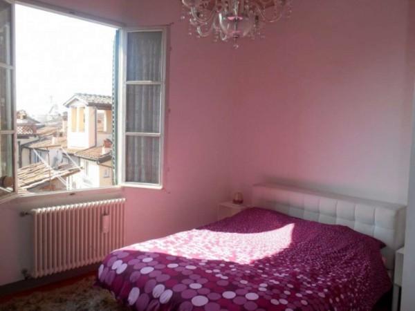 Appartamento in affitto a Lucca, Centro Storico, Arredato, 85 mq - Foto 10