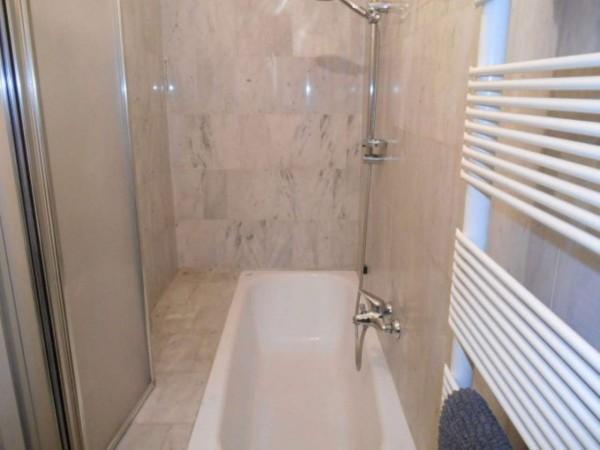 Appartamento in affitto a Lucca, Centro Storico, Arredato, 85 mq - Foto 6