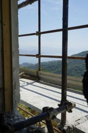 Rustico/Casale in vendita a Santa Margherita Ligure, San Lorenzo Della Costa, Con giardino, 220 mq - Foto 6