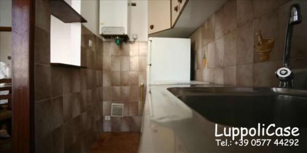 Appartamento in vendita a Siena, 90 mq - Foto 3