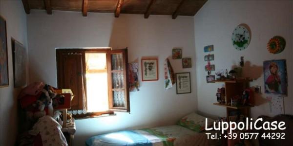 Appartamento in vendita a Siena, Con giardino, 130 mq - Foto 4