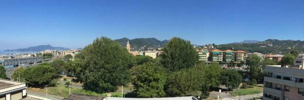 Appartamento in vendita a Lavagna, Residenziale, Con giardino, 35 mq - Foto 14