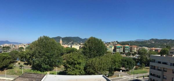 Appartamento in vendita a Lavagna, Residenziale, Con giardino, 35 mq - Foto 13