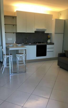 Appartamento in vendita a Lavagna, Residenziale, Con giardino, 35 mq - Foto 5