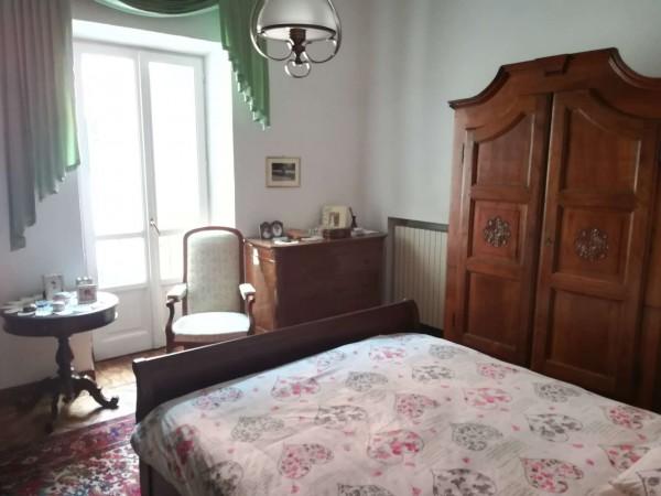 Appartamento in vendita a Mondovì, Breo, 50 mq - Foto 8