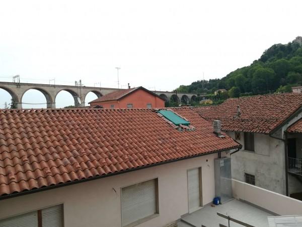 Appartamento in vendita a Mondovì, Breo, 50 mq - Foto 2