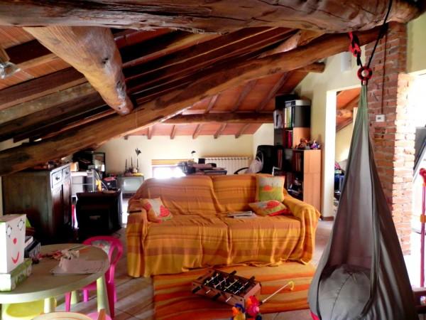 Villa in vendita a Coreglia Antelminelli, 200 mq - Foto 6
