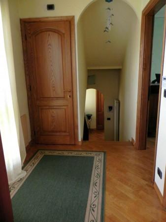 Villa in vendita a Coreglia Antelminelli, 200 mq - Foto 7