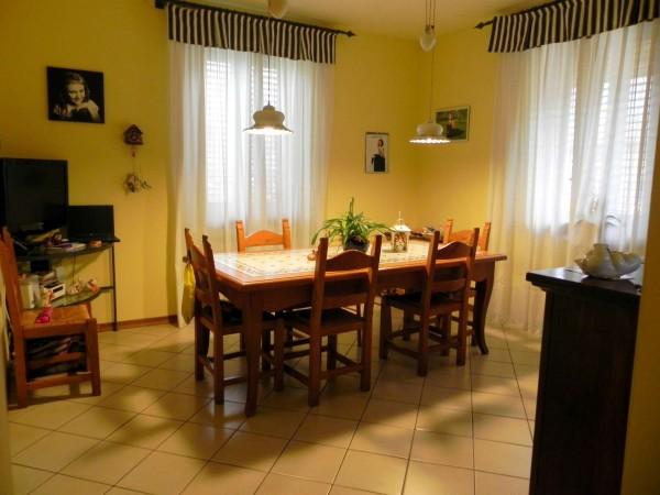 Villa in vendita a Coreglia Antelminelli, 200 mq - Foto 17