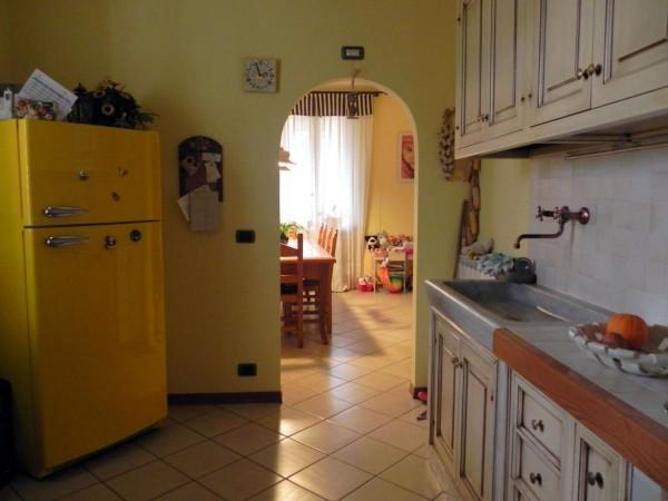 Villa in vendita a Coreglia Antelminelli, 200 mq - Foto 14