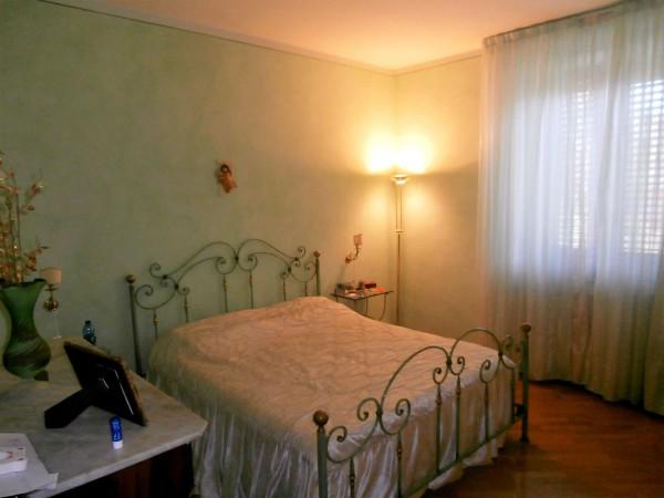 Villa in vendita a Coreglia Antelminelli, 200 mq - Foto 12