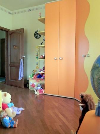 Villa in vendita a Coreglia Antelminelli, 200 mq - Foto 11