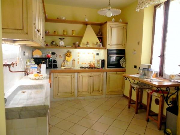 Villa in vendita a Coreglia Antelminelli, 200 mq - Foto 16