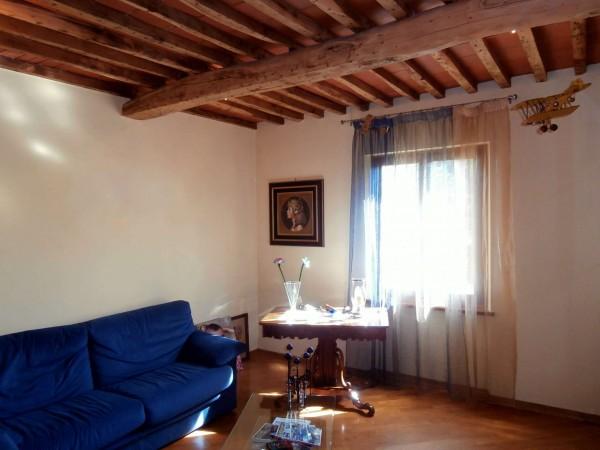 Villa in vendita a Coreglia Antelminelli, 200 mq - Foto 2