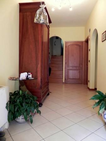 Villa in vendita a Coreglia Antelminelli, 200 mq - Foto 9