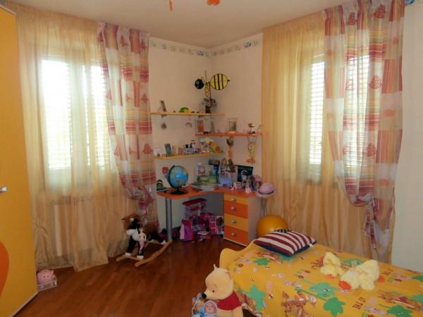 Villa in vendita a Coreglia Antelminelli, 200 mq - Foto 10