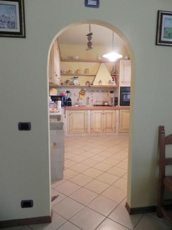 Villa in vendita a Coreglia Antelminelli, 200 mq - Foto 8