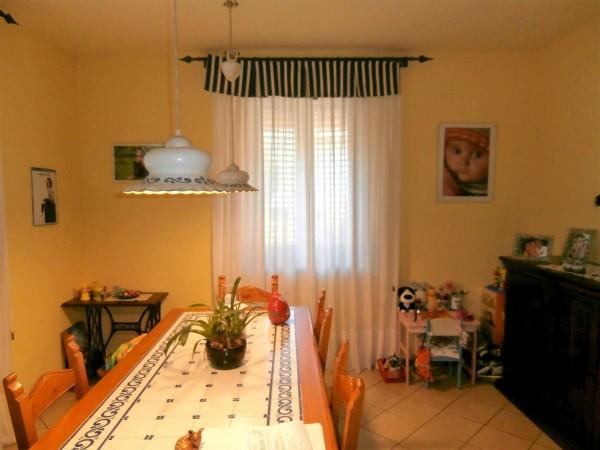 Villa in vendita a Coreglia Antelminelli, 200 mq - Foto 15