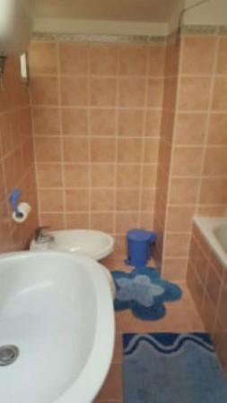 Appartamento in affitto a Perugia, Corso Cavour, Arredato, 35 mq - Foto 2