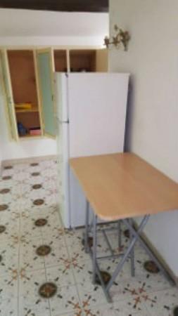 Appartamento in affitto a Perugia, Corso Cavour, Arredato, 35 mq - Foto 13
