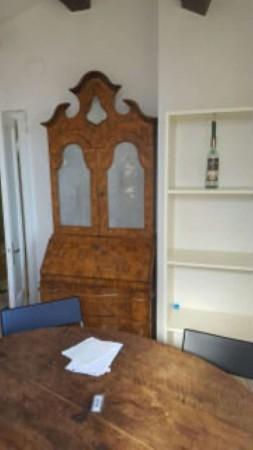 Appartamento in affitto a Perugia, Corso Cavour, Arredato, 35 mq - Foto 14